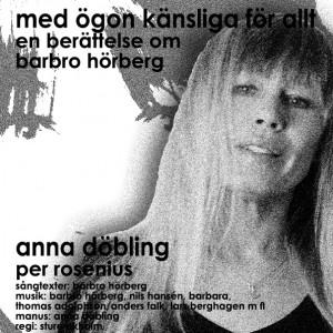 affisch2a